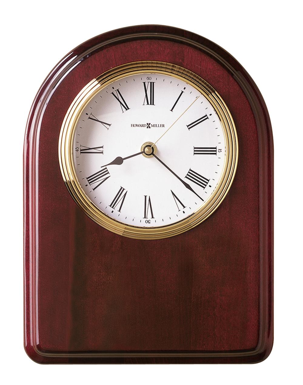 Howard Miller Clock - Honor Time IV Wall Clock