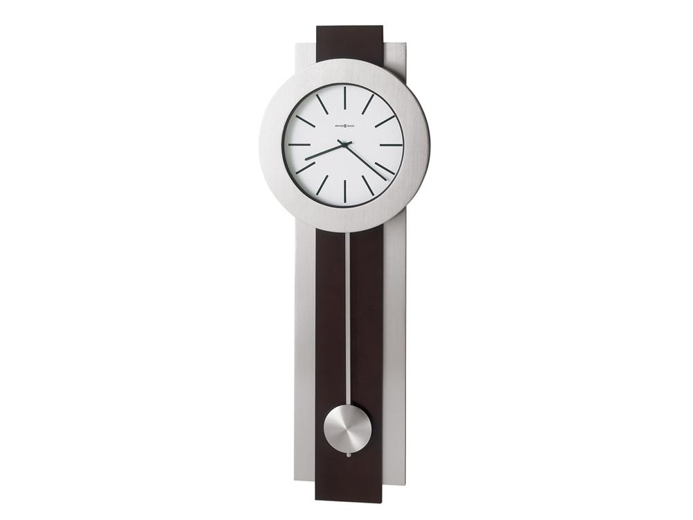 Howard Miller Clock - Bergen Wall Clock