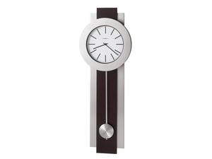 Thumbnail of Howard Miller Clock - Bergen Wall Clock