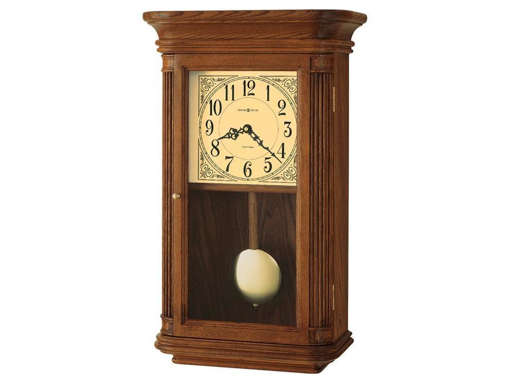 Howard Miller Clock - Westbrook Wall Clock
