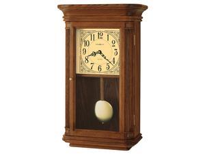 Thumbnail of Howard Miller Clock - Westbrook Wall Clock