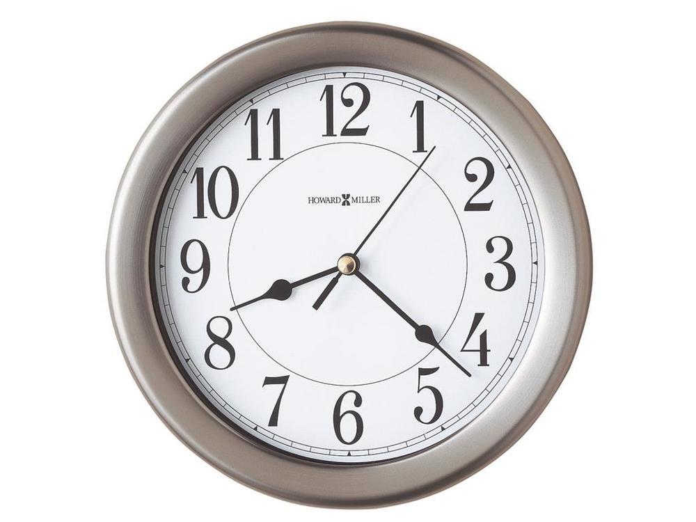 Howard Miller Clock - Aries Wall Clock