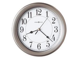 Thumbnail of Howard Miller Clock - Aries Wall Clock