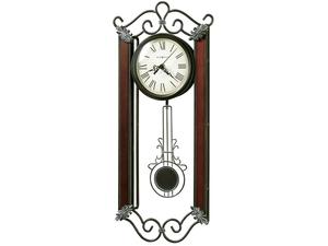 Thumbnail of Howard Miller Clock - Carmen Wall Clock