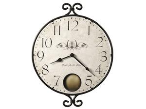 Thumbnail of Howard Miller Clock - Randall Wall Clock