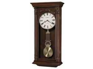 Thumbnail of Howard Miller Clock - Greer Wall Clock