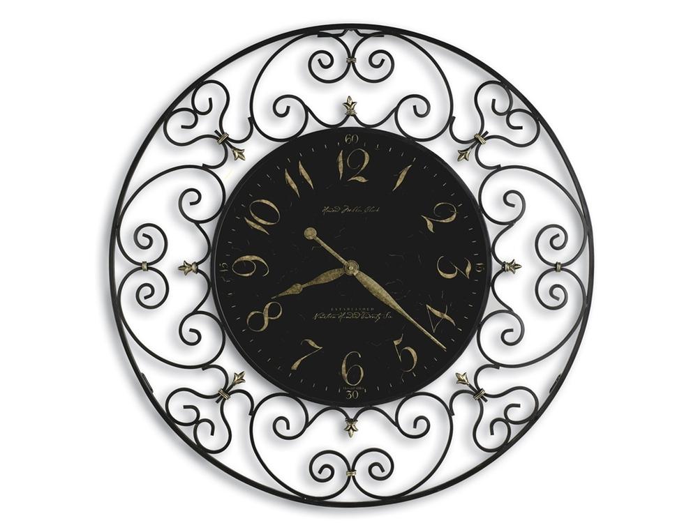Howard Miller Clock - Joline Wall Clock