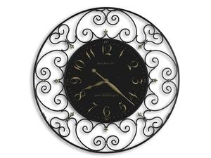 Thumbnail of Howard Miller Clock - Joline Wall Clock