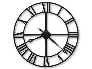 Thumbnail of Howard Miller Clock - Lacy  Wall Clock
