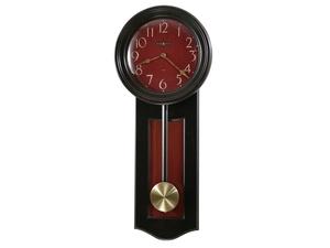 Thumbnail of Howard Miller Clock - Alexi Wall Clock