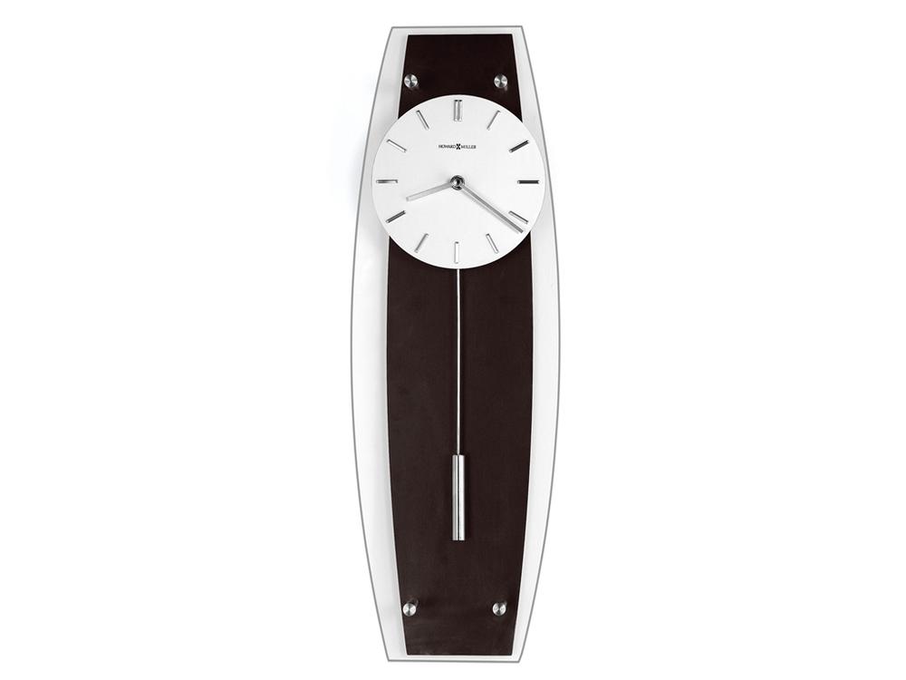 Howard Miller Clock - Cyrus Wall Clock