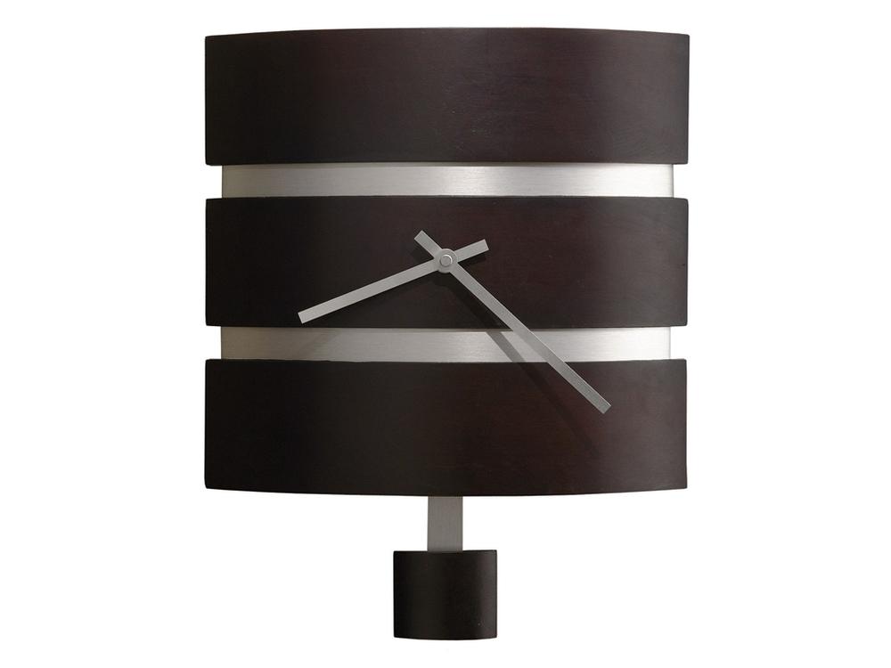 Howard Miller Clock - Morrison Wall Clock