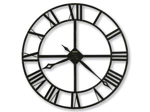Thumbnail of Howard Miller Clock - Lacy II Wall Clock