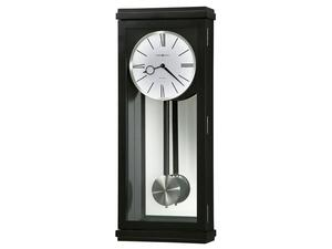 Thumbnail of Howard Miller Clock - Alvarez Wall Clock