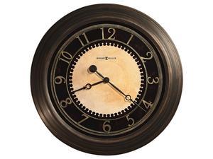 Thumbnail of Howard Miller Clock - Chadwick Wall Clock