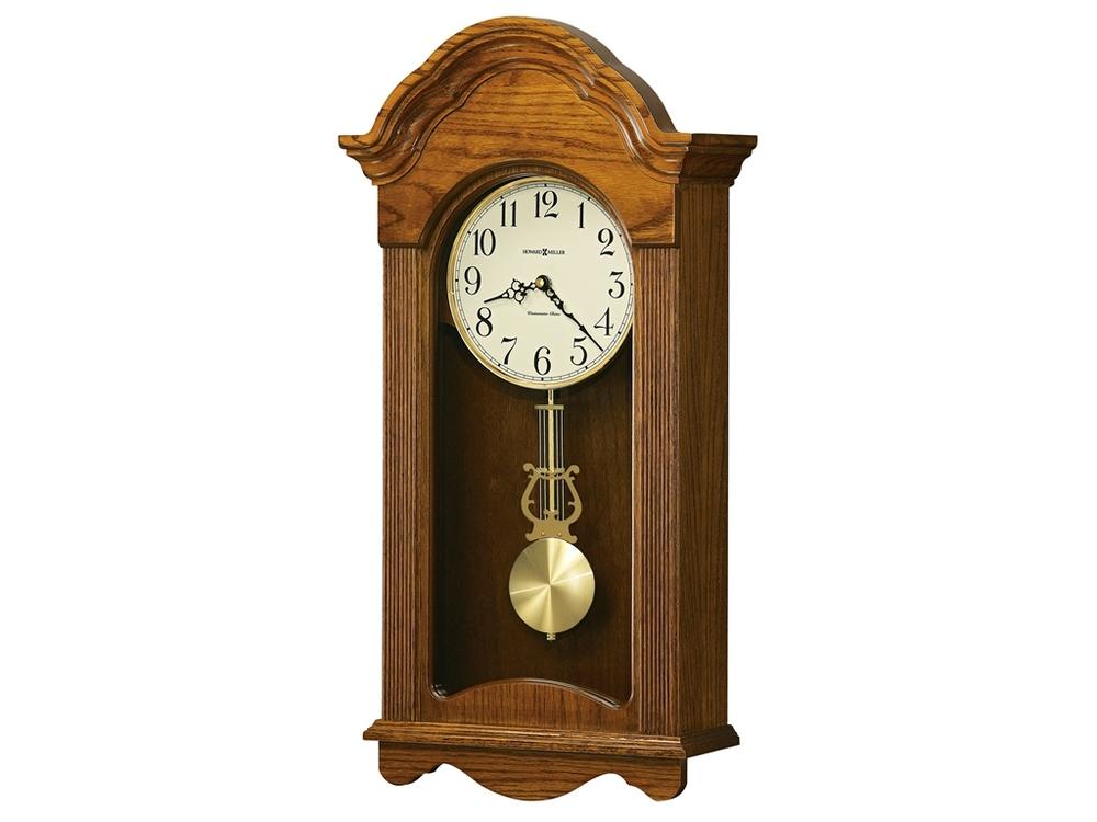 Howard Miller Clock - Jayla Wall Clock