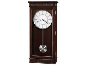 Thumbnail of HOWARD MILLER CLOCK CO - Kristyn Wall Clock