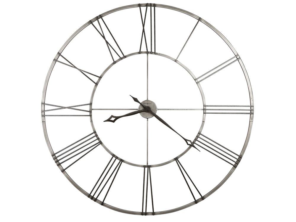 Howard Miller Clock - Stockton Wall Clock