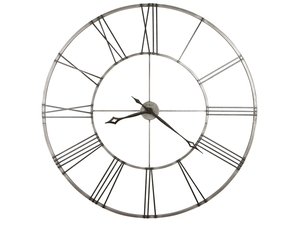 Thumbnail of Howard Miller Clock - Stockton Wall Clock