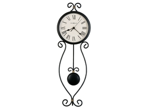 Thumbnail of Howard Miller Clock - Ivanna Wall Clock