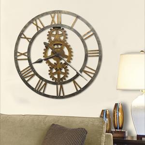 Thumbnail of Howard Miller Clock - Crosby Wall Clock