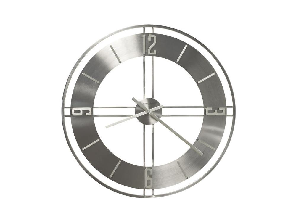 Howard Miller Clock - Stapleton Wall Clock