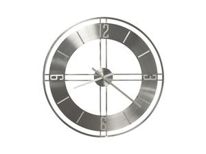 Thumbnail of Howard Miller Clock - Stapleton Wall Clock