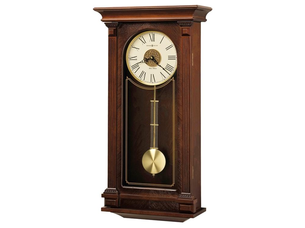 Howard Miller Clock - Sinclair Wall Clock