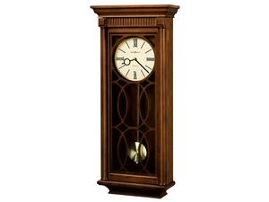 Thumbnail of Howard Miller Clock - Kathryn Wall Clock