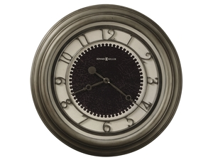 Thumbnail of Howard Miller Clock - Kennesaw Wall Clock