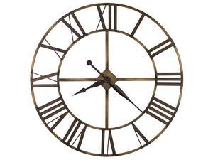 Thumbnail of Howard Miller Clock - Wingate Wall Clock