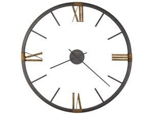 Thumbnail of Howard Miller Clock - Prospect Park Wall Clock