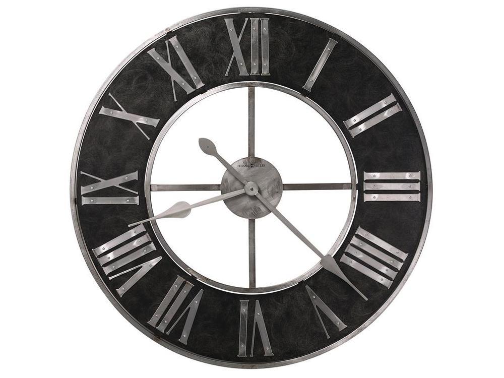 Howard Miller Clock - Dearborn Wall Clock