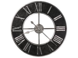Thumbnail of Howard Miller Clock - Dearborn Wall Clock