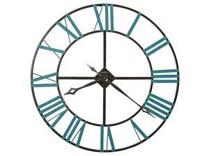 Thumbnail of Howard Miller Clock - St. Clair Wall Clock