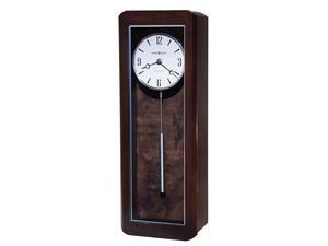 Thumbnail of Howard Miller Clock - Aaron Wall Clock