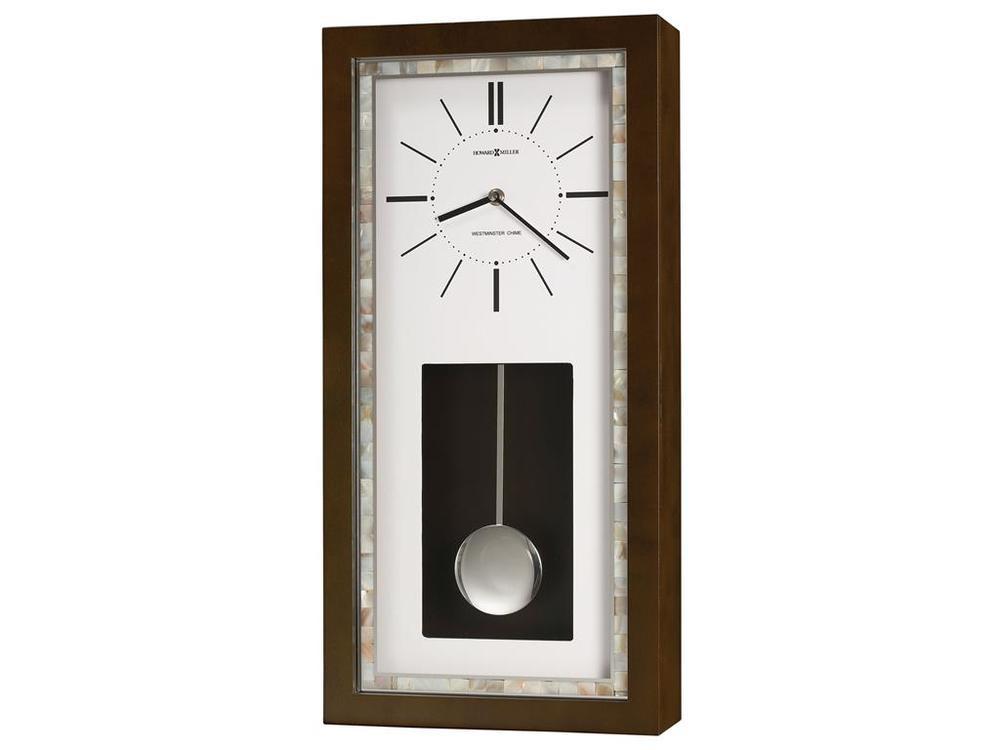 Howard Miller Clock - Holden Wall Clock