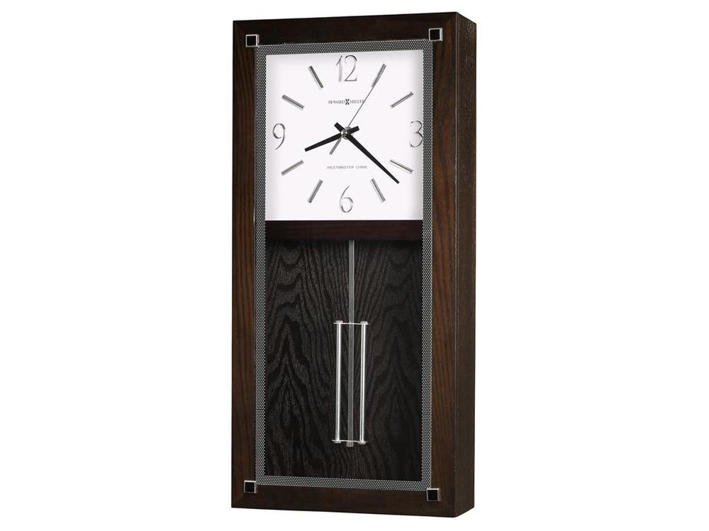 Howard Miller Clock - Reese Wall Clock