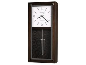 Thumbnail of Howard Miller Clock - Reese Wall Clock