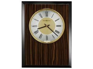Thumbnail of Howard Miller Clock - Honor Time Tempo Wall Clock