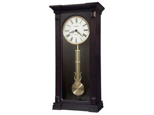 Thumbnail of HOWARD MILLER CLOCK CO - Mia Wall Clock
