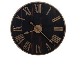 Thumbnail of Howard Miller Clock - Murray Grove Wall Clock