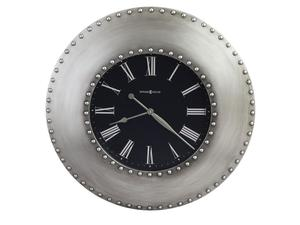 Thumbnail of Howard Miller Clock - Bokaro Wall Clock