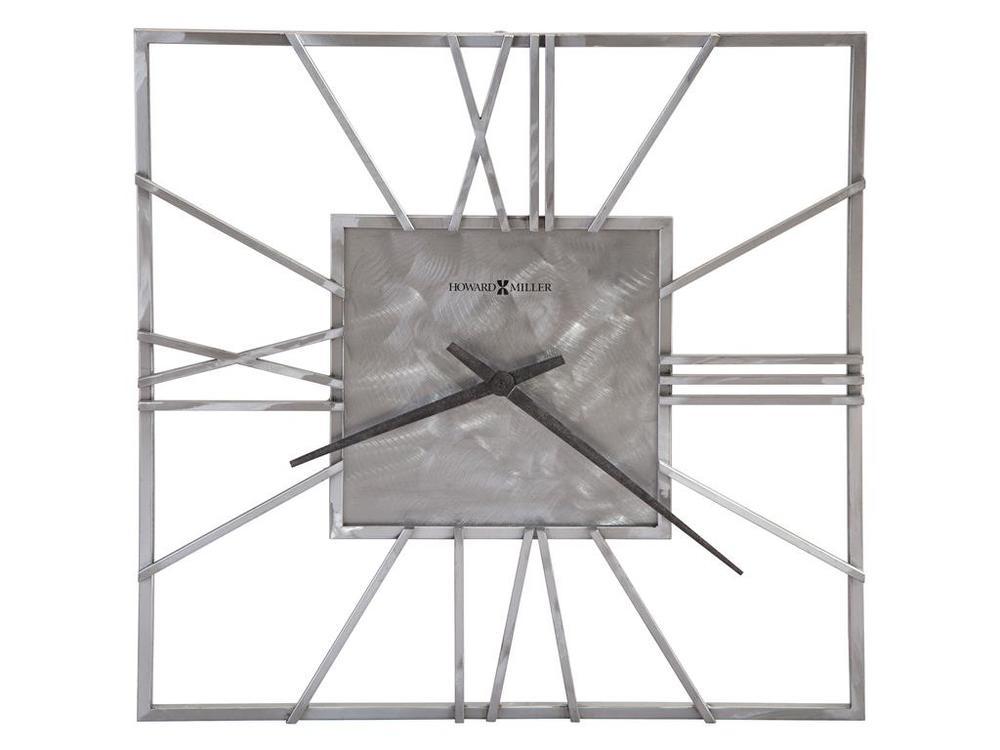 Howard Miller Clock - Lorain Wall Clock