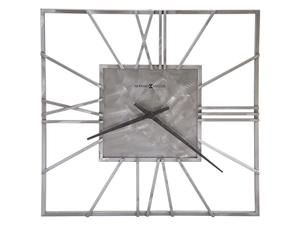 Thumbnail of Howard Miller Clock - Lorain Wall Clock