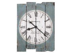 Thumbnail of Howard Miller Clock - Mack Road Wall Clock