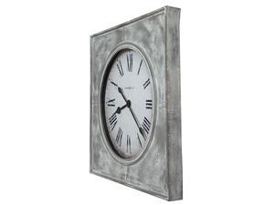 Thumbnail of Howard Miller Clock - Balthazar Wall Clock