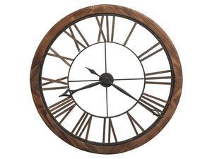 Thumbnail of Howard Miller Clock - Thatcher Wall Clock