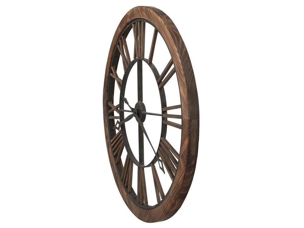 Howard Miller Clock - Thatcher Wall Clock