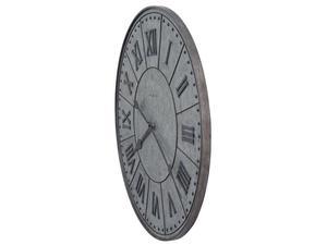 Thumbnail of Howard Miller Clock - Manzine Wall Clock